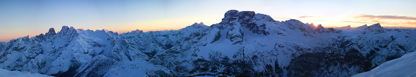 winter_dolomites
